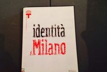 Reset Your Brand - Milan