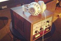 Dare to Listen - JBL Synchros Headphones / Dare to listen to the groundbreaking JBL Synchros headphones.
