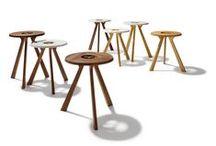 treeO side table