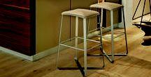 lux bar stool