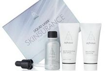 New Products / New Products at AliveSkinHair.com.au