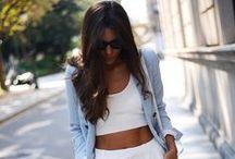 Street Style / Street styles we love
