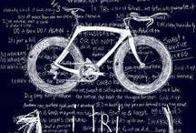 Swim~Bike~Run Triathlon Paraphernalia / Gear, Gadgets, Kit, Shoes, Books, Movies, Training, Nutrition & all sorts of other good triathlon stuff.