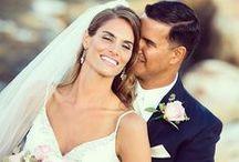 Weddings at Bass Rocks