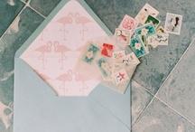 papercraft / by flirtygorgeousgirly