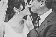 Wedding Pictures / by One Stylish Bride