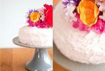 Weddings DIY / by One Stylish Bride