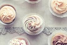 Sweet treats / by flirtygorgeousgirly