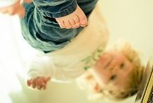 [Extraordinary] Photography / Photography tips, poses, ideas, props. Great ideas on what to wear for family pictures.