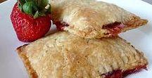 Cookmore Breakfast