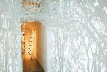 Exhibition Design / by Karen Drost