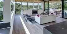 INTERIOR DESIGN / Interior design ideas for your home.