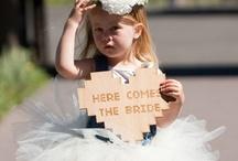 wedding / by Angie Knapp