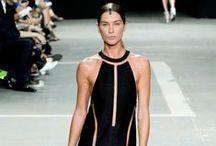 Spring 2013 Fashion Week