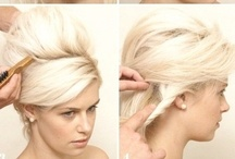 Hair Fun / by Free Stuff Finder