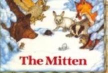 Work: The Mitten