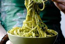 Pasta Party / by Williams-Sonoma