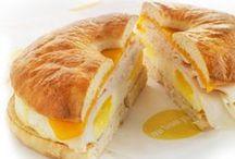Au Bon Pain cafe & bakery