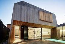 Australian Architecture / Architecture from all over Australia