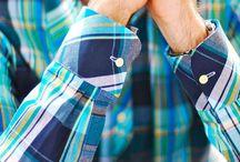 Sewing For Men / by Teresa :: Dandelion Drift