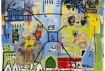 Art and Exhibitions / The latest news and must-see exhibitions from the art world.