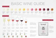 •DRINK: wine