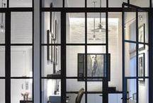 •HOME: doors