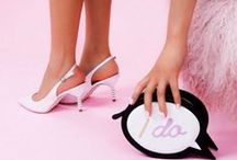 Wedding Accessories // Свадебные аксессуары / Wedding bags, bridal shoes, wedding Jewellery for the Bride, wedding gloves etc // Свадебные сумки, свадебная обувь, свадебные украшения