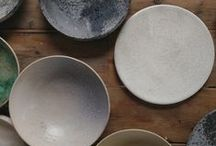 Goods : Want / Products we like, Designs that inspire us, Makers we admire