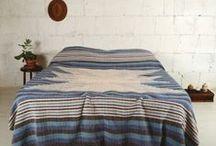 Design : Textiles / Patterns, Prints, Ect.