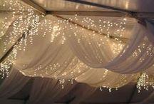 Esküvő :3