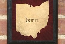 The <3 Of It All / Ohio
