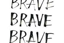 Brave Creative / Posts from Brave's social media. #bravecreativenz