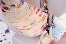 crafts and stuff / DIY ideas for rainy days #Crafts #DIY  / by Alanna Dunn