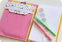 Sewing Projects to Make / by KarenDawn Designs
