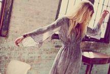 wear / by Lindsay Larson