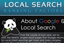 Local Marketing / Local Marketing Strategies, Tips and Blogs
