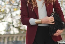 Style that I love / by Jackie Calzadilla