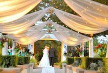 Wedding Tips & Ideas / Wonderful ideas at our weddings on the West Coast of Florida