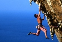 Extreme Sports / by Visit Greece