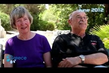 True Greece Videos / by Visit Greece