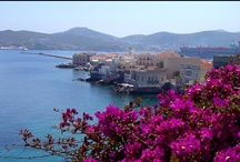 Syros / by Visit Greece