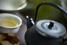 Japan / The destination that inspired my zesty, warm & invigorating fragrance, Japanese Agarwood.