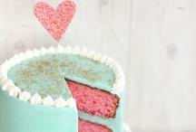 Baking Wonderland