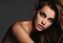 Barbara Palvin Style  / by ThaigerLilly '