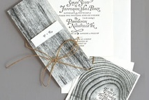 design | invitations
