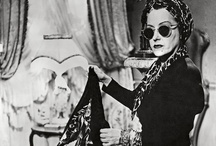 Films with Great Fashion