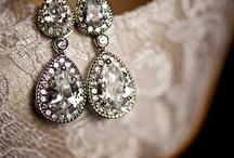 "Shine bright like a ""Diamond"" / by ThaigerLilly '"