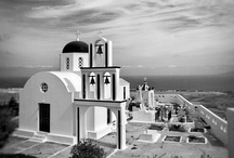 Black & White / Browse through  great monochrome photos taken in Greece!