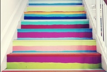 Stairs Inspire